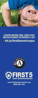 AmeriCorpsFlyerInterest_Page_4