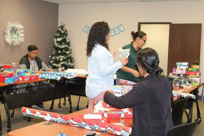AmeriCorps_reachoutposada3